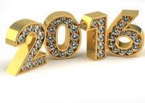 2016 Jewelry Trends