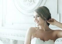 Bridal Jewelry Tips