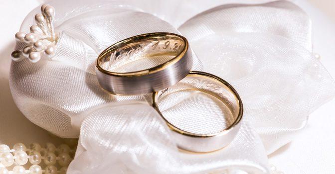 Engraving Ring Ideas