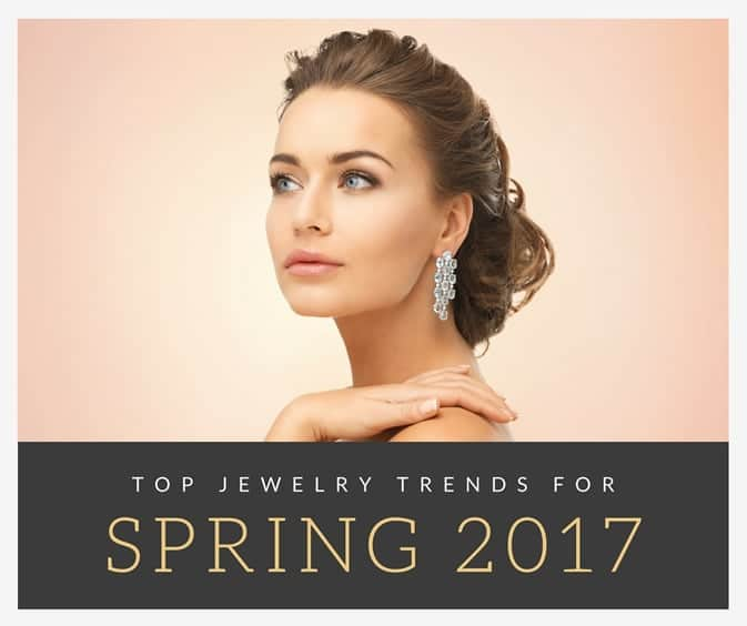 spring-jewelry-2